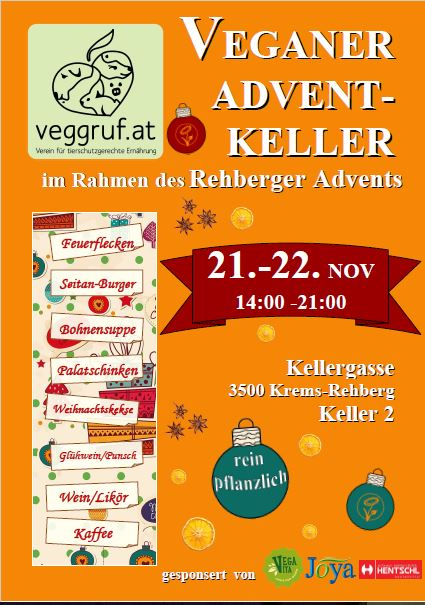Advent PLakat Rehberg 2015 klein