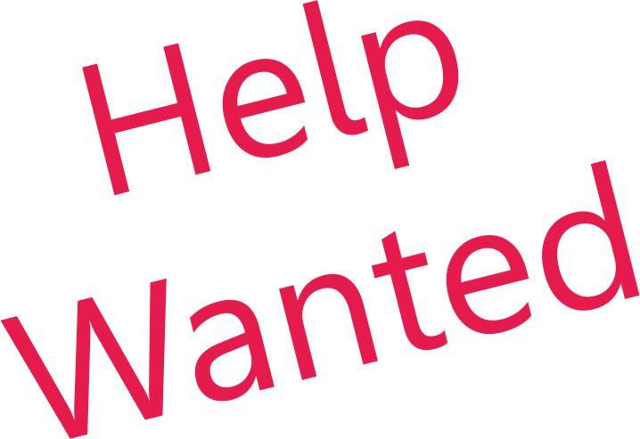helpwantedx